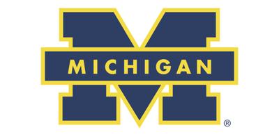 Michigan Jerseys